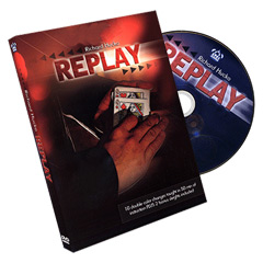 G-DVD-Replay-Richard-Hucko.jpg