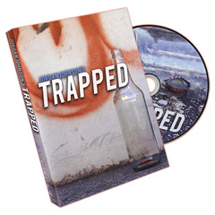 G-DVD-trapped-Jordan-Johnson.jpg