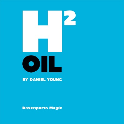 G-H2Oil-Agua%20y%20Aceite-Daniel%20Young.jpg
