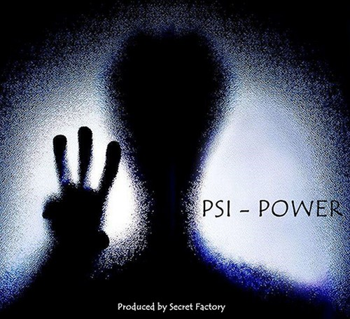 psi power