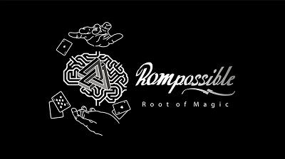 G-Rompossible%20-%20Root%20of%20Magic.jpg