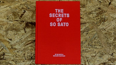 G-The%20Secrets%20of%20So%20Sato%20-%20So%20Sato%20y%20Richard%20Kaufman.jpg